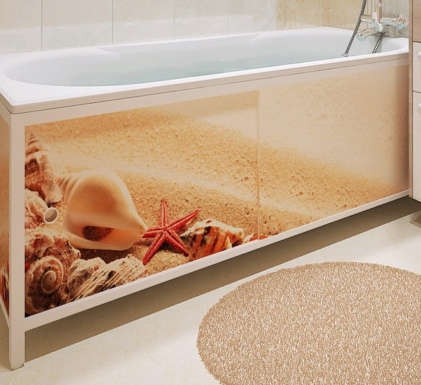 Стоимость реставрации ванн в Петрозаводске