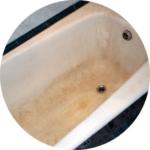 Реставрация ванн в Петрозаводске